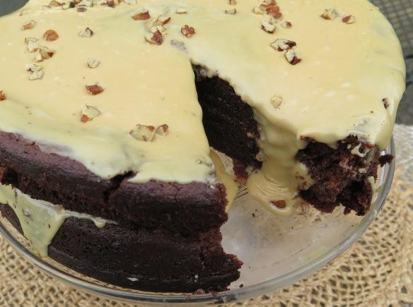 chocolate-lovers-cake-img_3106