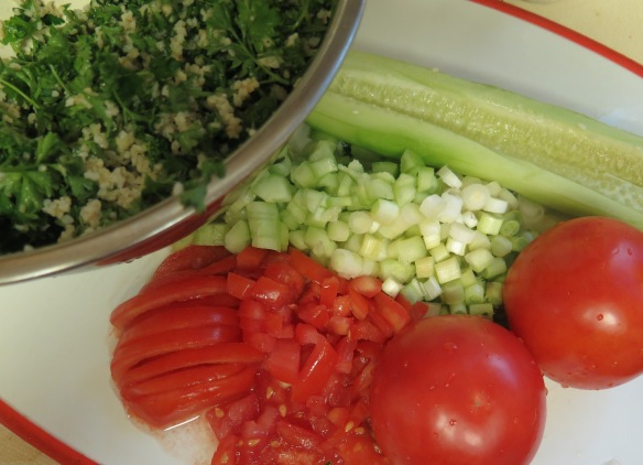 chopped-vegetables-img_2951