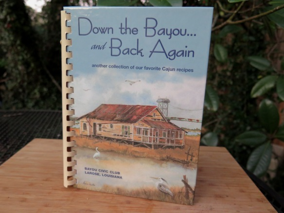 down-the-bayou-and-back-cookbook