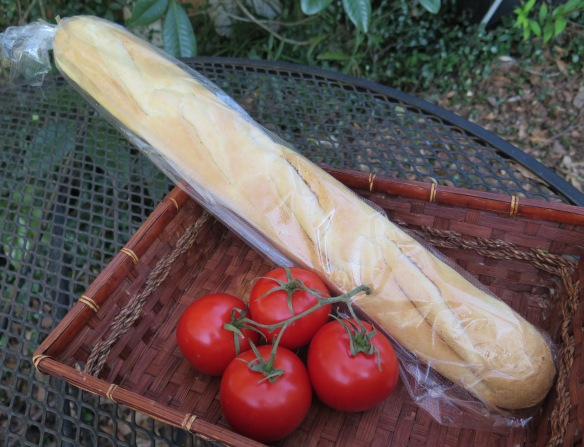 french-bread-and-tomatoes