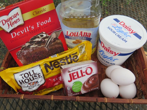 ingredients-for-cake-img_3049