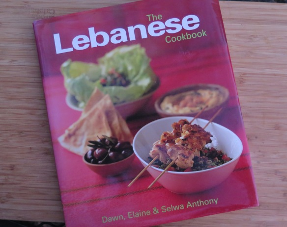 lebanese-cookbook-img_2937