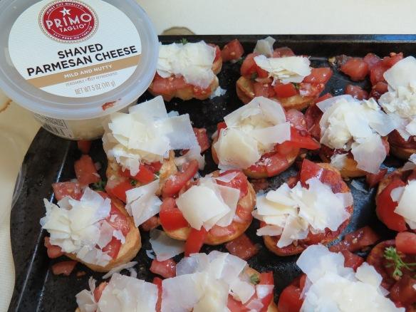 shaved-parmesan-cheese-on-bruchetta-img_2887