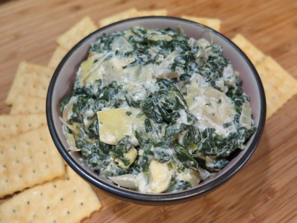 spinach-and-artichoke-dip-img_3149