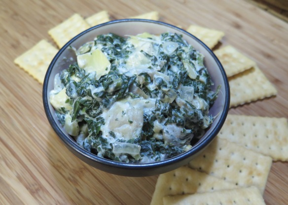 spinach-and-artichoke-dip-img_3150