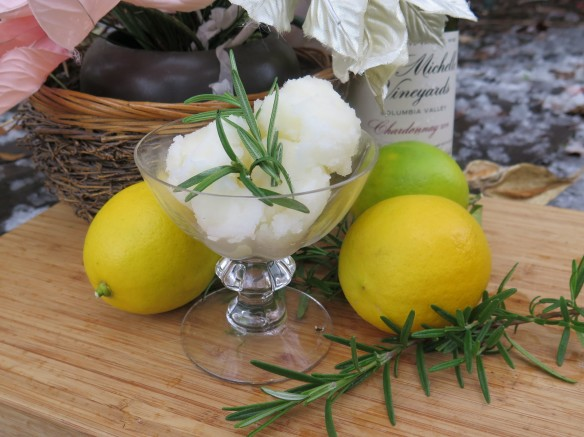 beyondgumbo | Louisiana inspired cuisine, recipes ...